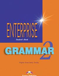 Enterprise 2 (Grammar)