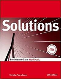 7-8 klasė SOLUTIONS